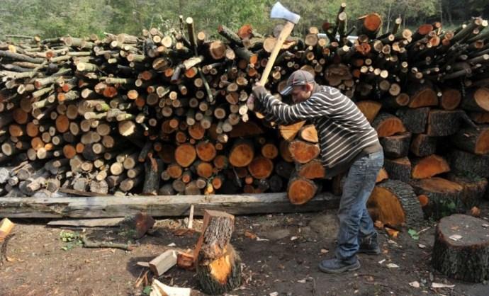 A szegények Magyarországa fával fűt és halálra fagy – Végzetes lesz, ha a kormány továbbra is tétlen marad