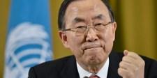 Bayer Zsolt: Ban Ki Mun sokkban