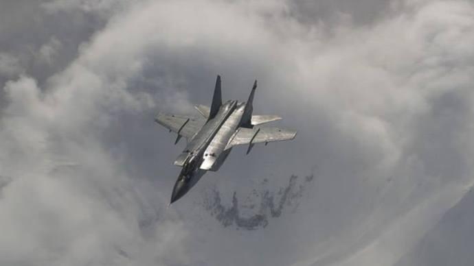 """Bejrúti orosz nagykövet: """"Lelövünk minden, Szíriára kilőtt amerikai rakétát"""""""