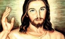 Az idióta állatok: Svédország semleges neműt csinál Jézusból