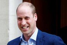 """""""Vilmos herceg jellegzetesen pofátlan brit"""" – véli a korábbi izraeli külügyminiszter-helyettes"""