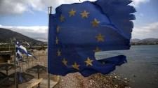 Az Európai Unió erősen vesztésre áll