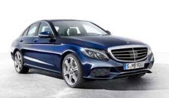 Beárazták hazánkban az új Mercedes-Benz C osztályt