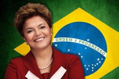Az izraeli államelnök kénytelen volt bocsánatot kérni Brazíliától