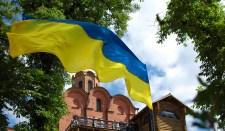 Kijev egy speciális katonai egységet hoz létre
