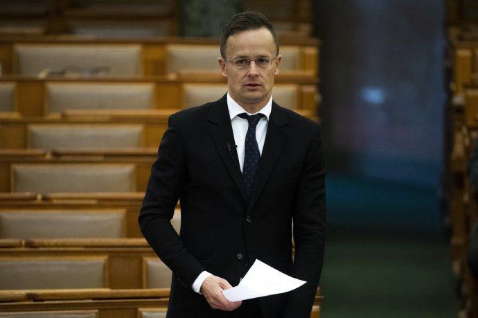Folytatja a magyar kormány a határon túli gazdaságfejlesztési programokat