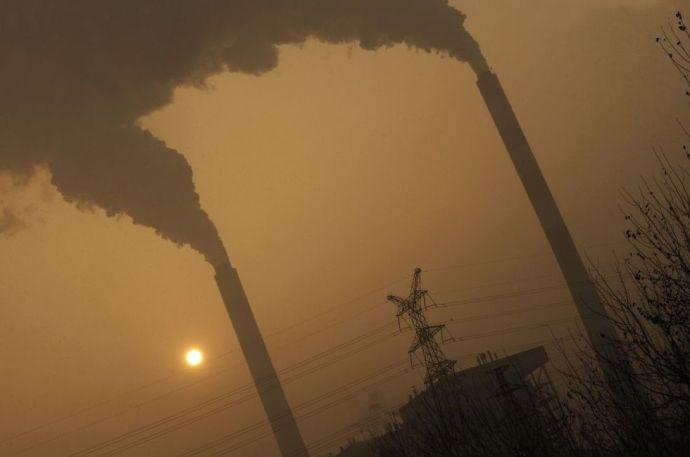 Mi lesz most? Nem tudjuk megakadályozni a klímaváltozást