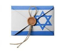Robbanószerkezettel riogatták Soros cselédjeit, a vén zsidó otthon sem volt