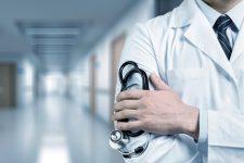 Március 30-a az orvosok világnapja