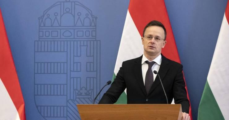 Csehországba is utazhatunk a magyar oltási igazolvánnyal