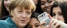 Előbb-utóbb el fogják zavarni Merkelt