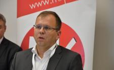 Az MKP levélben válaszolt az Európai Néppárt elnökének