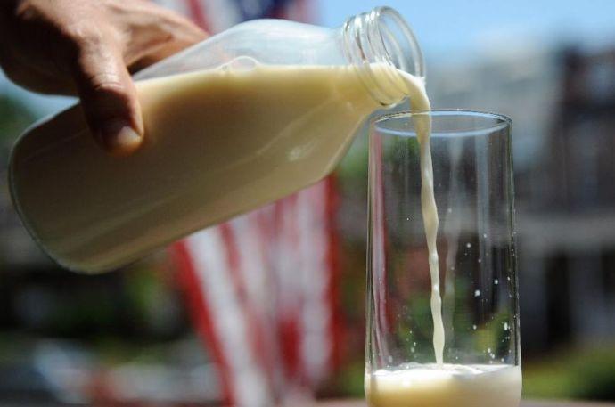 A tejmentes étrend nem megoldás
