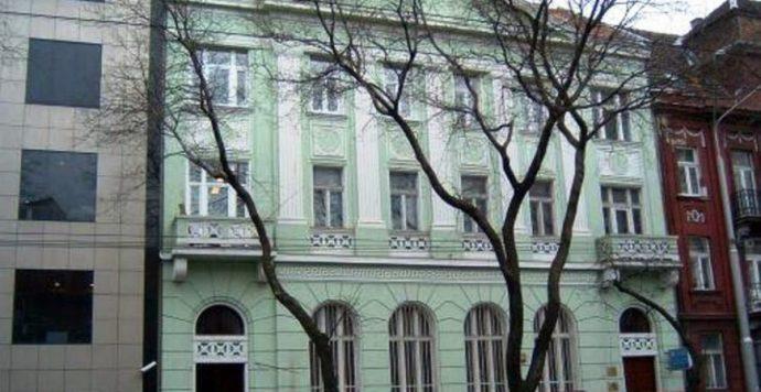 Kalita Gábor: Harminc éve tartó sáskajárás, volt kommunista, s besúgó módra