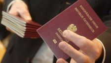Olasz-osztrák vita a kettős állampolgárságról