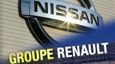 A franciák megmondták: a Renault és a Nissan egyesülését akarják, és ők választják ki a Nissan új igazgatóját