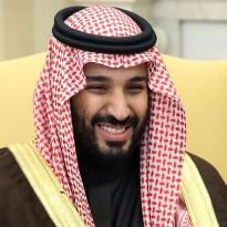 A letartóztatott szaúdi királyi család tagjainak gigantikus pénzeket kell felköhögniük szabadon engedésükért