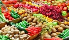 Miért együnk sok zöldséget? – Tóth Gábor