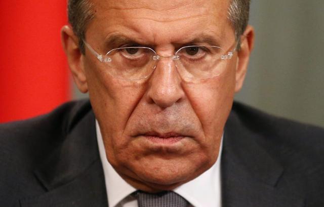 Lavrov: meg kell állítani a demokráciaexportot