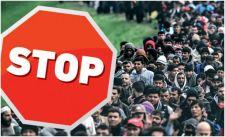 Idén már csaknem 300 migránst fogadott be az Orbán-kormány