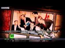 Ukrán háborút tervező emberjogi szervezetek – The Truthseeker