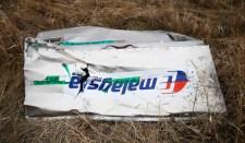 A médiában megjelent tanúvallomás bizonyítja Ukrajna részességét a Boeing-tragédiában
