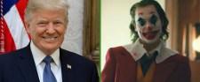 A baloldali CNN Jokerhez hasonlította a Trump-szavazókat