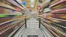 Az adócsökkentés ellenére nem érezzük az élelmiszerár-csökkenést