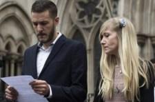 Az angol és walesi püspökök nyilatkozata Charlie Gard szüleinek tegnapi döntése kapcsán