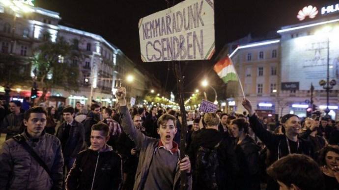 Erre csak Orbán és Bajnai volt képes 2010 óta