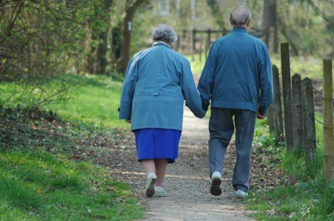 Nyolc, látszólag ártalmatlan szokás éveket vehet el az életünkből