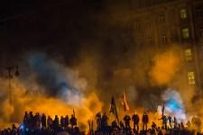 Az ukrán válság háttere (II.)