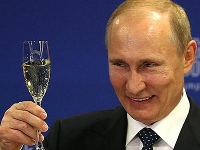Putyin örül az indiai Kalasnyikov-gyárnak