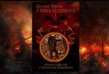 Letölthető a Pokol Kézikönyve