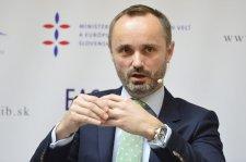 Tomáš Valášek, volt diplomata: A britek sokáig emlékezni fognak rá, hogy hallgattunk a Szkripal-ügyben