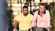 A világszerte megerősödött szörnyű nacionalizmussal szemben fog fellépni Emmanuel Macron