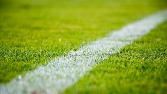 Egyszer is ritka, nemhogy duplán – két elképesztő gól tegnap estéről – videó