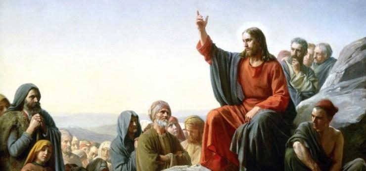 Márki-Zay szerint Jézus baloldali volt