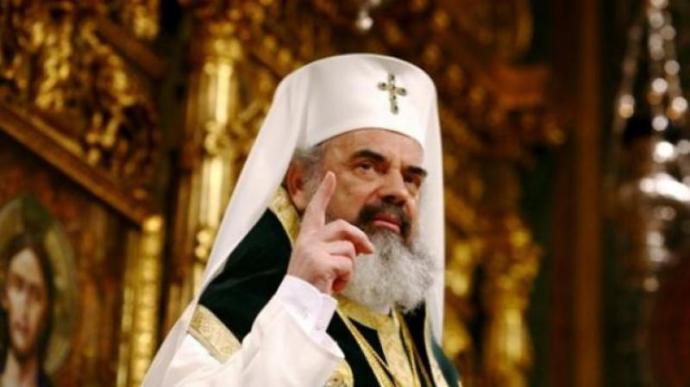 A román ortodox egyház megegyezést szorgalmaz