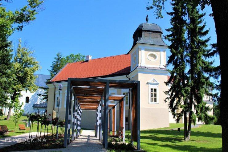 Múzeumok és galériák éjszakája A Szlovákiai Magyar Kultúra Múzeumában