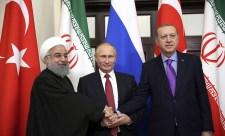 Putyin folytatni akarja a háborút