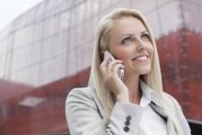 Új mobilszolgáltató indul az országban