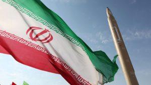 Washington feloldhat egyes szankciókat, ha Teherán visszatér az atomalkuhoz