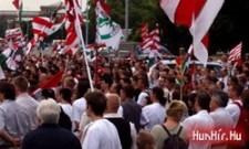 A magyar fiatalok nem kérnek a Fideszből