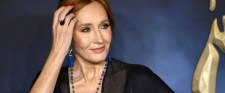 J. K. Rowling és 150 más híresség állt ki a vélemény szabadsága mellett