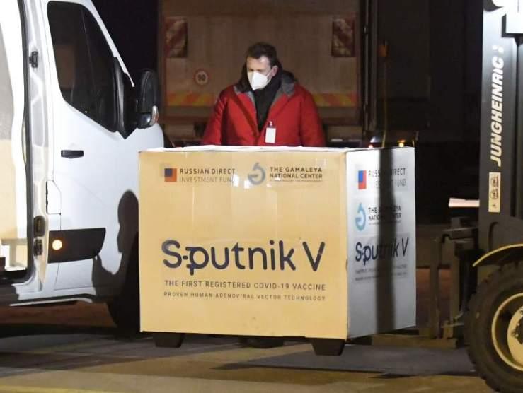 A 60 feletti lakosok közül 571-en tartanak igényt a Szputnyikra