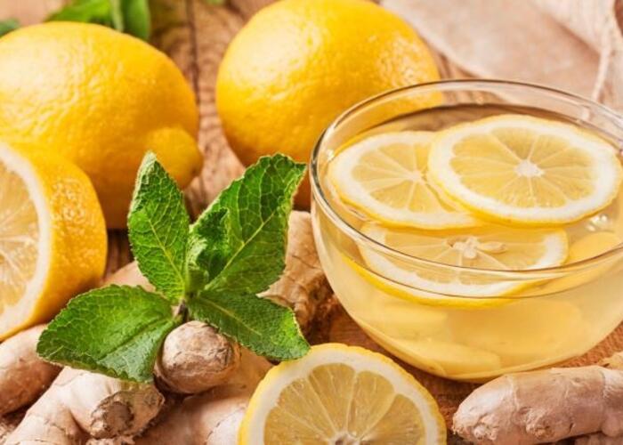 A legjobb immunerősítő teák