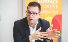 Vincze Loránt a Minority SafePackről: Az Európai Bizottság döntése nem a mi vereségünk, hanem Európáé!