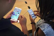 Vigyázz! Ezek a mobilappok pénzt lophatnak tőled!