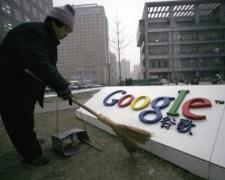 A filmipart nagyon zavarja a Google